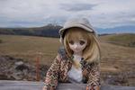 600_2698131103.jpg